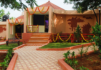 Accommodation in Medchal